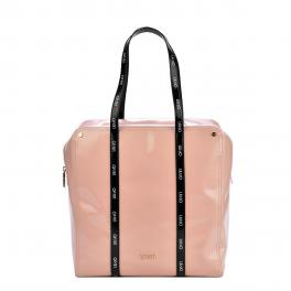 Liu Jo Shopping Bag L in vernice - 1