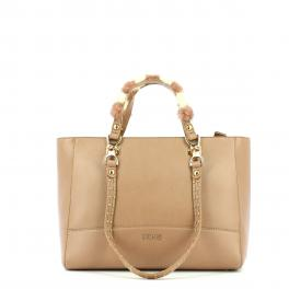 Liu Jo Shopper doppio set manici - 1