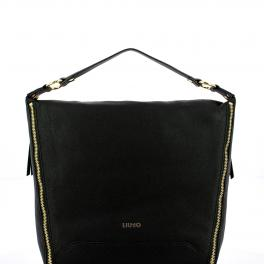 Liu Jo Hobo Bag Large con zip - 1