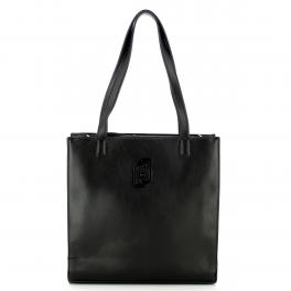 Liu Jo Shopping Bag - 1