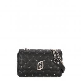 Liu Jo It Bag con micro borchie - 1