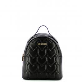 Love Moschino Zaino Heart Quilting - 1