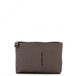 Mandarina Duck MD20 Multifunctional pouch - 1