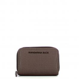 Mandarina Duck MD20 Small Wallet - 1