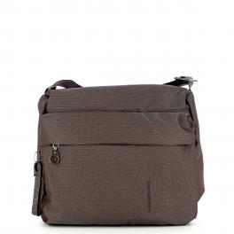 Mandarina Duck MD20 Crossbody Mitrix Bag - 1
