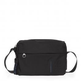 Mandarina Duck MD20 middle sized Crossbody Bag - 1