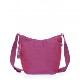 Mandarina Duck Hobo Bag MD20 - 1