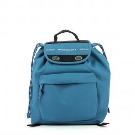 Backpack Original Utility MD20-BLUE-UN