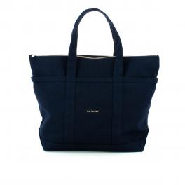 Uusi Mini Matkuri Bag-DARK/BLUE-UN