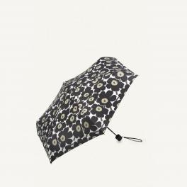 Marimekko Mini Unikko Mini Manual Umbrella - 1