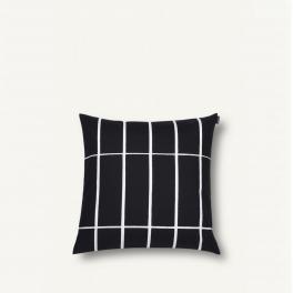 Marimekko Tiiliskivi Cushion Cover 50x50 cm - 1