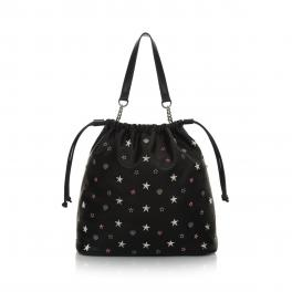 Le Pandorine Puff Bag Today - 1