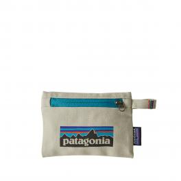 Patagonia Small Zippered Pouch - 1