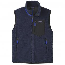 Patagonia Men's Classic Retro-X® Fleece Vest - 1
