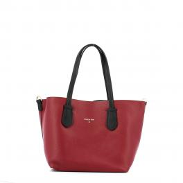 Shoulderbag Leather