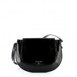 Patrizia Pepe Crossbody Bag in genuine leather - 1
