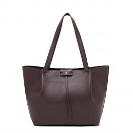Patrizia Pepe Borsa Shopping  Pepe City M - 1