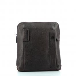 Organised Crossbody P15 Plus-TESTA/MORO-UN