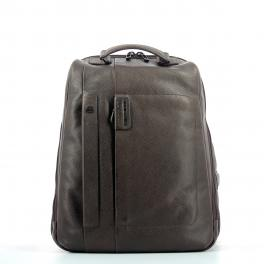 Large Computer Backpack P15 Plus 15.0-TESTA/MORO-UN