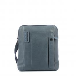 Organised Crossbody P15 Plus-BLU-UN