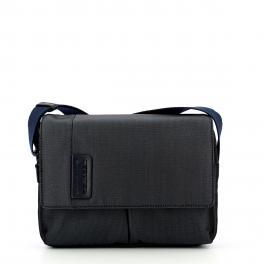Piquadro Messenger piccola porta iPad® P16 - 1