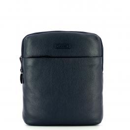 Piquadro Borsello porta iPad® espandibile -