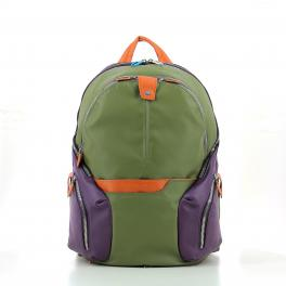 Backpack Coleos-VE-UN