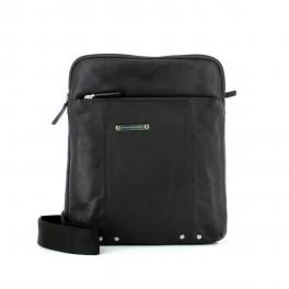 Crossbody bag X2-TM-UN