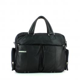 PC Briefcase X2-N-UN