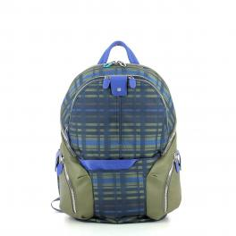 Computer backpack Coleos-CHBL-UN