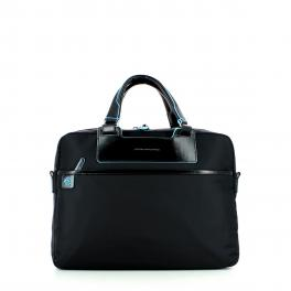 Briefcase with laptop compartment exp. Celion 15.0-N-UN