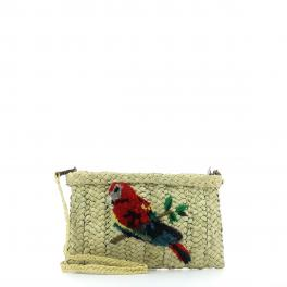 Crossbody Sicilia-NATURAL-UN