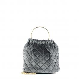 Bag Sara-GREY-UN