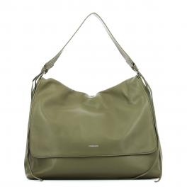 Bag Virginia-SAGE/GREEN-UN