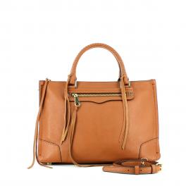 Regan Satchel-ALMOND-UN