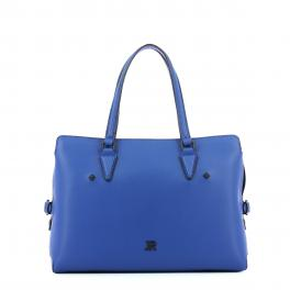 Shopping Bag Black Sabbath-BLUE-UN