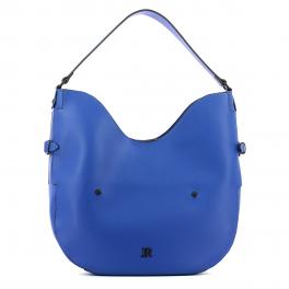 Hobo Bag Black Sabbath-BLUE-UN