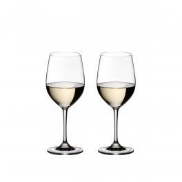 Riedel Bicchieri Vinum Viognier-Chardonnay - 1