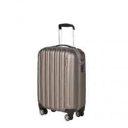 Trolley XS 55 cm Element-ANTRACITE-UN