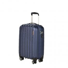 Trolley XS 55 cm Element-BLU/NOTTE-UN