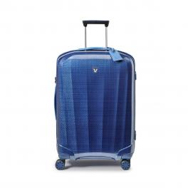 Roncato Trolley Grande We Are Glam 80 cm - 1