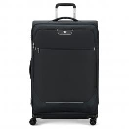Roncato Trolley Grande Exp Joy 75 cm - 1