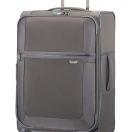 Medium Case Exp 68/25 Uplite Spinner-GREY-UN