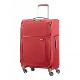 Large Trolley Exp 68/25 Uplite Spinner-RED-UN