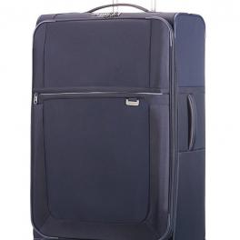 Large Trolley Exp 78/29 Uplite Spinner-BLUE-UN