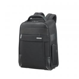 Laptop Backpack 14.1 Spectrolite 2.0-BLACK-UN