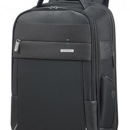 Laptop Backpack Exp 15.6 Spectrolite 2.0-BLACK-UN