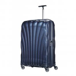 Trolley XL 81/30 FL2 Cosmolite Spinner-MIDN.BLUE-UN