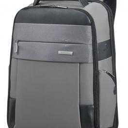 Laptop Backpack 14.1 Spectrolite 2.0-GREY/BLACK-UN