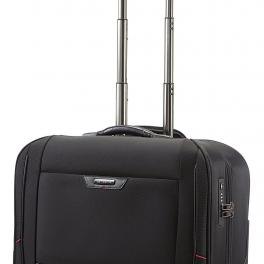 Garment case Pro-DXL 5 Upright-BLACK-UN